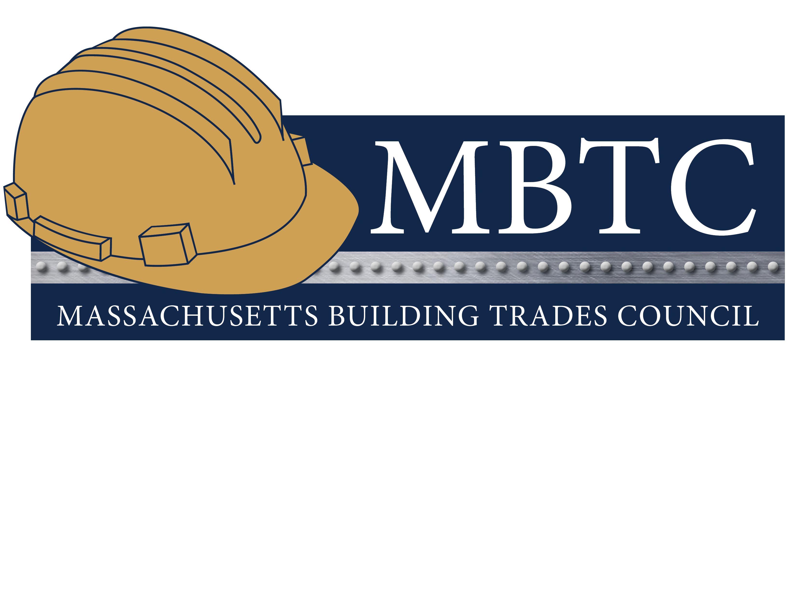 Representing the building trades across Massachusetts.
