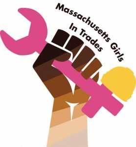 Girls in Trades Event March 20, 2018 – IBEW #103 @ IBEW Local 103 | Boston | Massachusetts | United States