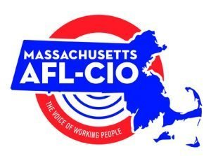 Young Workers Workshop Series @ Teamsters Local 25 | Boston | Massachusetts | United States